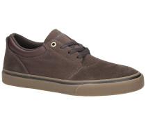 Alcove Skate Shoes gum