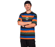 Global T-Shirt multi
