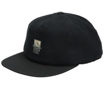 The North Cap black