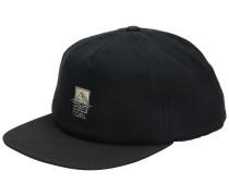 The North Cap black