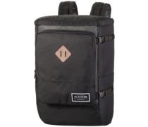 Park 32L Backpack black