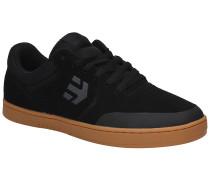 Marana Skate Shoes gum