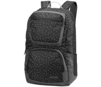 Jewel 26L Backpack kiki