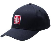 Treelogo Cap eclipse navy