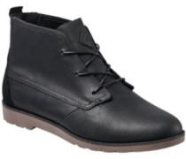 Voyage Desert Boots Women black