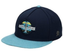 CL Shine Cap navy