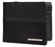 Fifty 50 Wallet black
