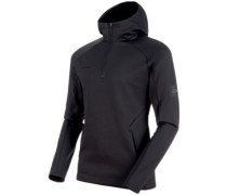 Runbold Ml Hoody Men phantom