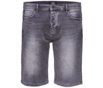 Michigan Shorts mid grey