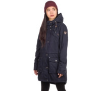 Clancy Jacket navy