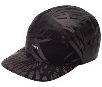 One And Only Palmer Cap black