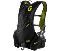 Trail Summit Tr' 16 Backpack sulphur yell