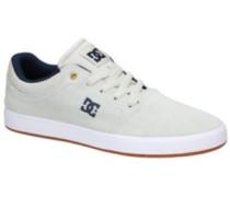 Crisis Sneakers gum