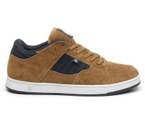 Glt2 Cup Skate Shoes breen navy