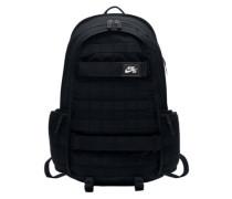 RPM Backpack black
