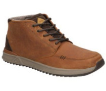Rover Mid WT Shoes brown