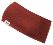 Slingsby Wool Headband lounge