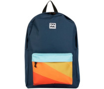 All Day Backpack sunset