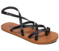 Julia Sandals Women black