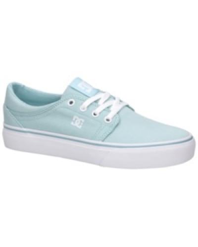 Trase TX Sneakers Women light blue
