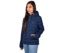 Juneau Down Jacket