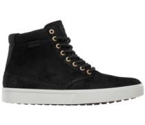 Jameson HTW Sneakers Women black