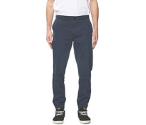 Corp Jogger Pants granite