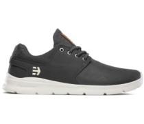 Scout XT Sneakers black raw