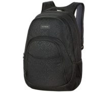 Eve 28L Backpack tory