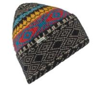 Edgeworth Beanie tahoe freya weave
