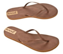 Downtown Sandals Women brown