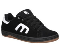 Calli-Cut Skate Shoes black