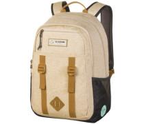 Hadley 26L Backpack do radical
