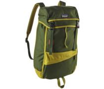 Arbor Grande 32L Backpack glades green