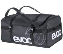 Duffle 40L Bag black