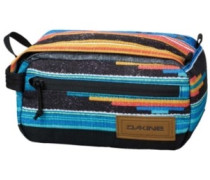 Revival Kit M Washbag baja sunset
