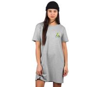 Avocado Dress heather grey