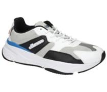 Aurano Sneakers black