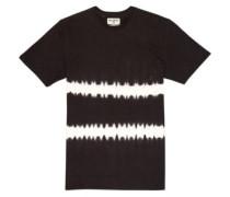 Riot T-Shirt black