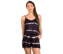 Eve Overall papyrus tie dye