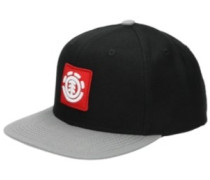 United A Cap grey
