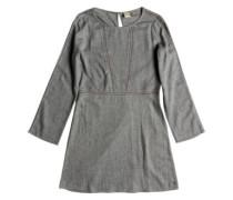 Urban Vibes Dress heritage heather