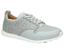 City Sneakers Women wht