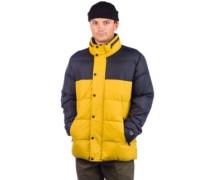 Outdoor Jacket nbk