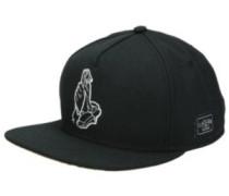 WL Blessed Cap black