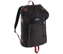 Arbor 26L Backpack black