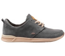 Rover Low LX Sneakers Women charcoal
