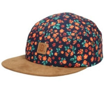 Love Seat 5 Panel Cap flower