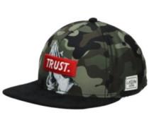 Trust Cap mc
