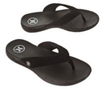Phantom Free Sandals black